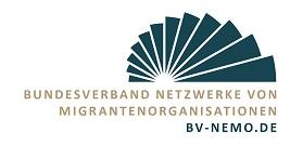 Bundesverband Netzwerke von Migrantenorganisationen