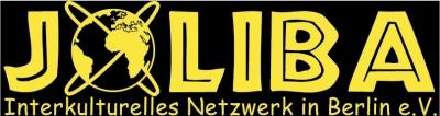 Joliba - unterkulturelles Netzwerk in Berlin e.V.