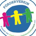 """Förderverein """"Freunde der Friedenauer Gemeinschaftsschule e.V."""""""
