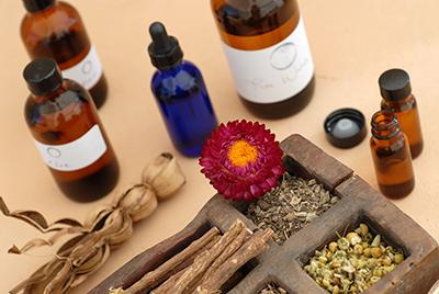 Heilpraktiker Leistungen Therapien Naturheilpraxis Voglreiter