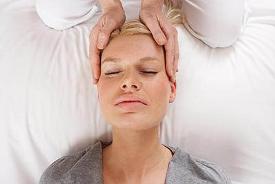 Spirituelles Coaching Frau Yogaschule Voglreiter