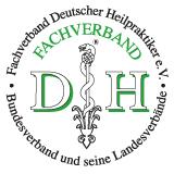 Icon - Fachverband dt. Heilpraktiker e.V.