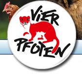 VIER PFOTEN - Stiftung für Tierschutz, gemeinnützige Privatstiftung