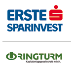 Erste Asset Management GmbH