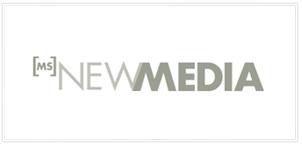 MS NewMedia