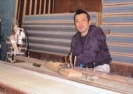 小田原市の鈴木畳店