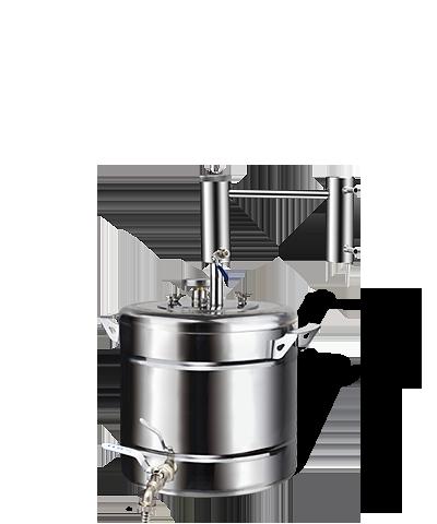 Самогонный аппарат на 12 литров сколько получится готового продукта самогонный аппарат самогонурал премиум pro 12