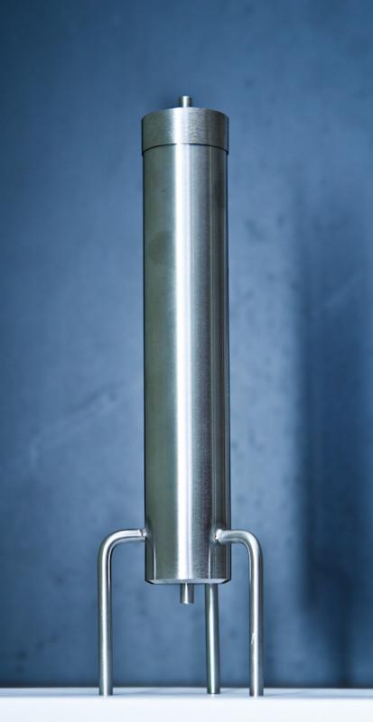 Колонка на самогонный аппарат самогонный аппарат на 15 литров купить в спб