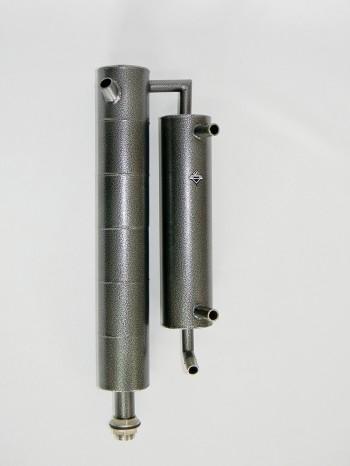 самогонный аппарат люкссталь мастер на 12 литров