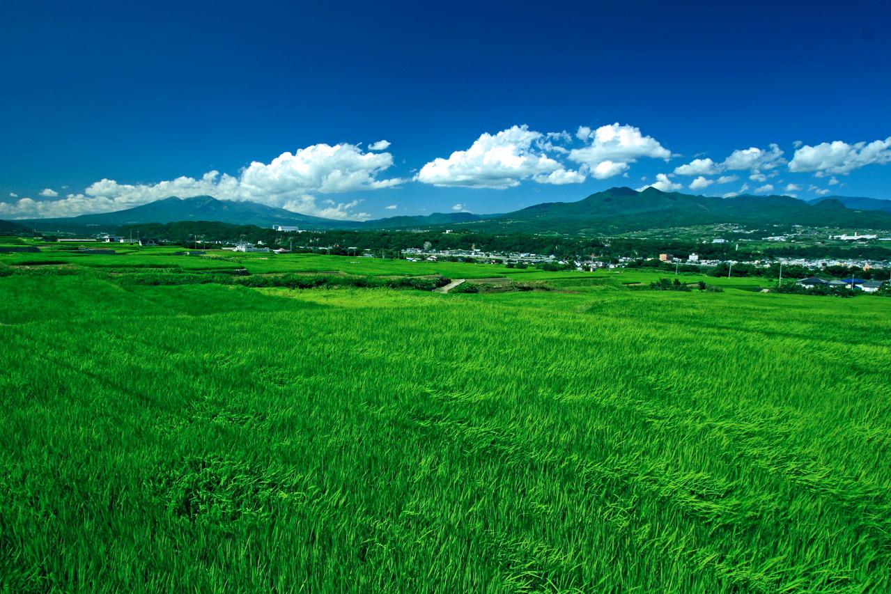 韮崎市神山町
