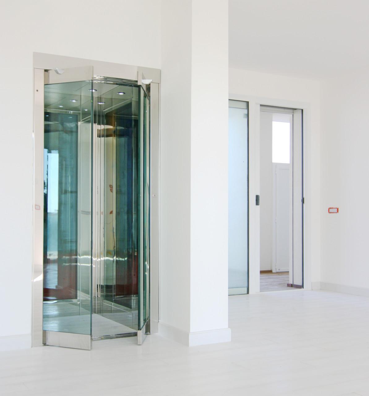 100 plateforme oblique pour escaliers droits installation plateformes l vatrices. Black Bedroom Furniture Sets. Home Design Ideas