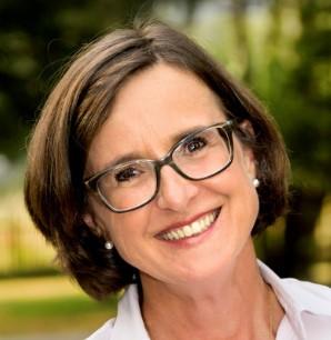 Marie-Elisabeth Offierski, Founder ToursbyMarie
