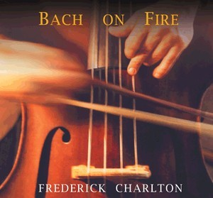FREDERICK CHARLTON: all his works, free download and Interview