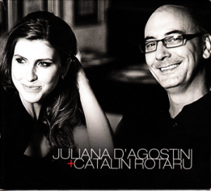 http://www.tresonamultimedia.com/professional-ensembles/product/Juliana-DAgostini-+-Catalin-Rotaru/54961