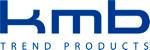 Strammer Max Logo