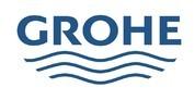 Grohe logo - European Consumers Choice