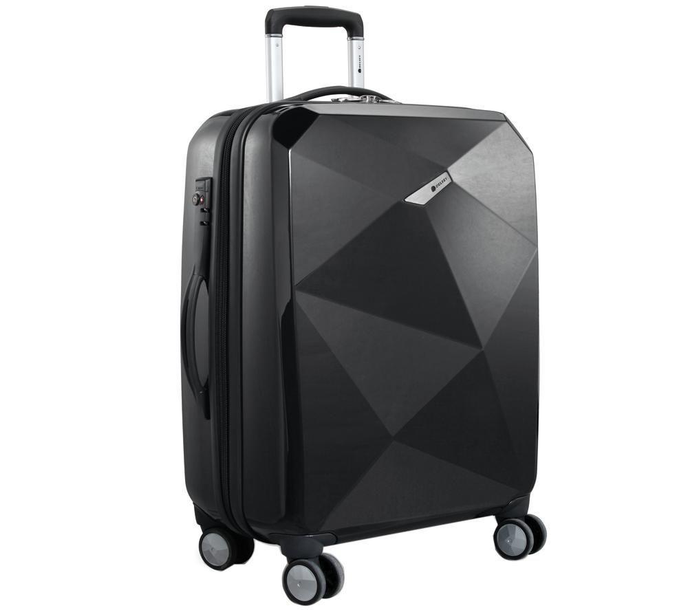 Delsey Karat Luggage Reviews European Consumers Choice
