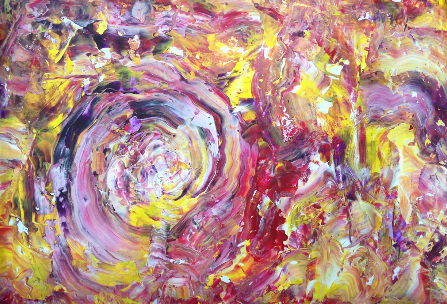 Rose (not available)