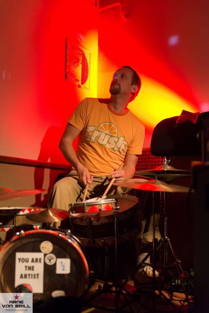 Downbeatclub