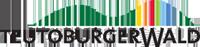 Teutoburger Wald Tourismus Logo