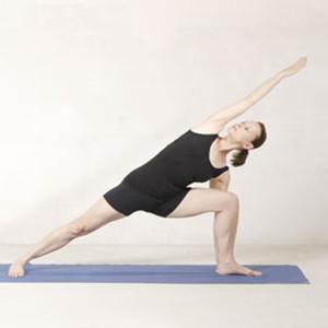 Hatha • Iyengar-Yoga • Bochum