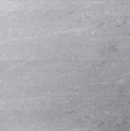 Rigatta speksteenafwerking Tulikivi speksteen speksteenkachel karelia