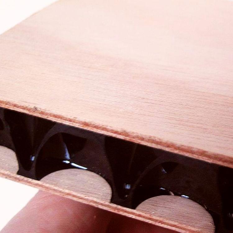 #C169 - Materialverbund