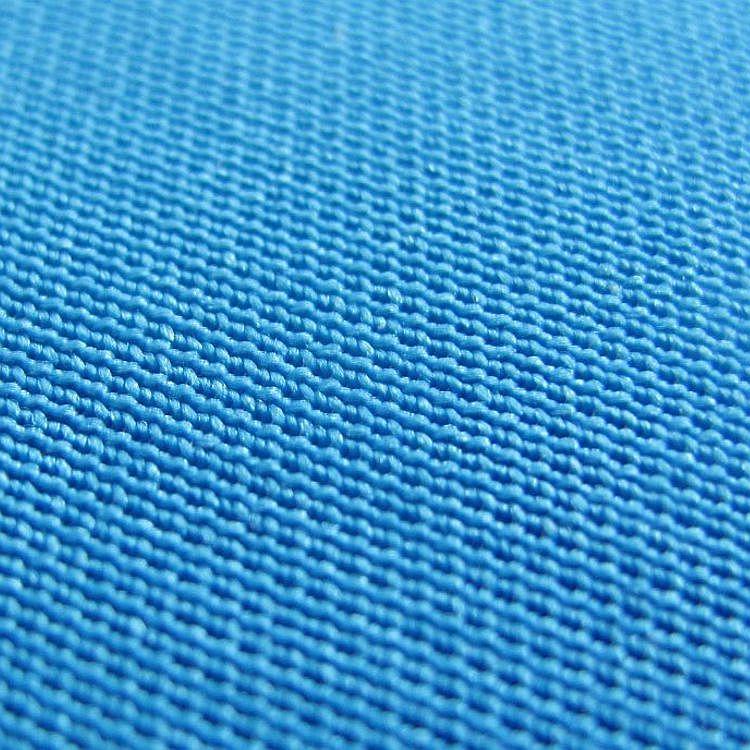 #K459 - Smart Textile