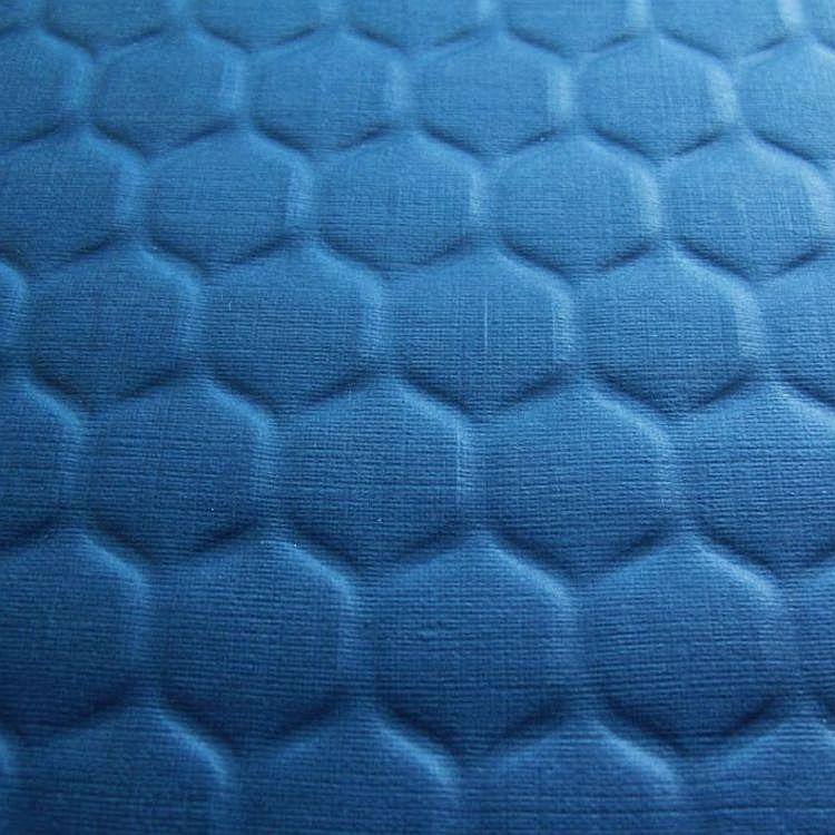 #N444 - Geprägte Oberfläche