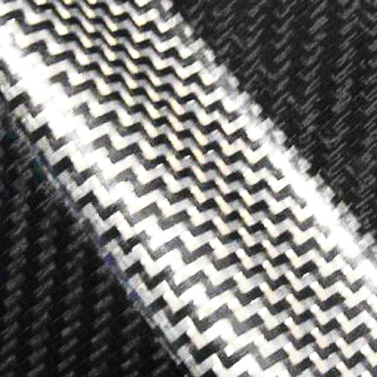 #C401 - Scharnier für Composites