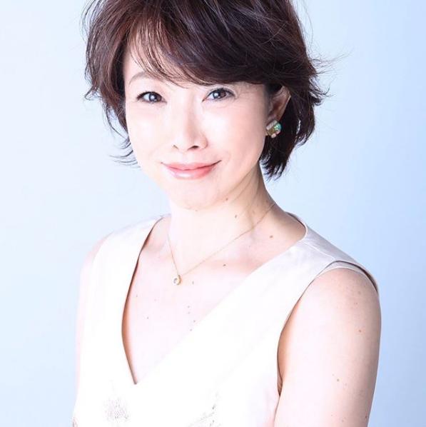 岩本祥子さん