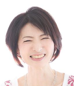 町田智穂さん <60歳>