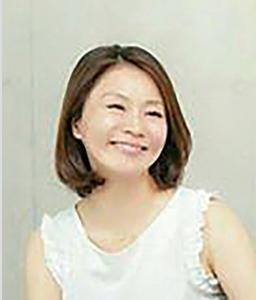 井上順子さん <48歳>
