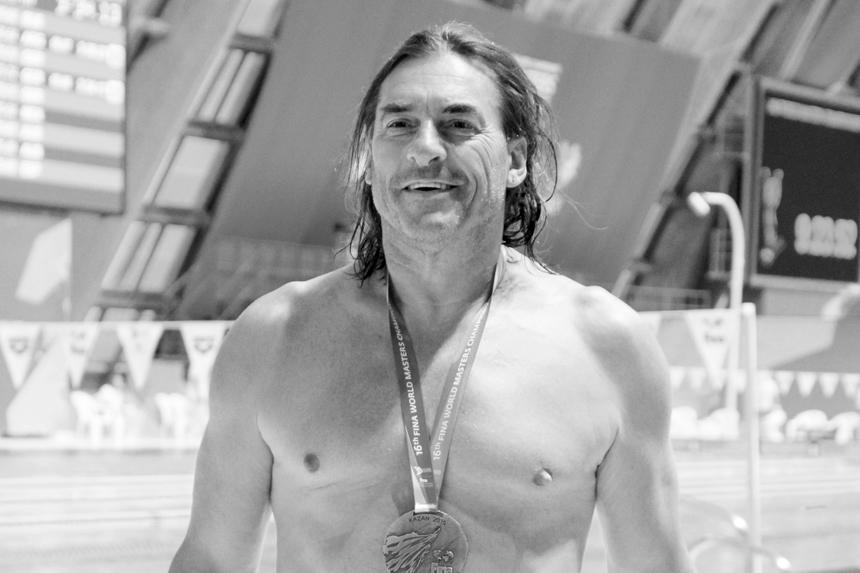 René Plaeschke *28.05.1954 - † 03.01.2018