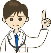医者もおすすめする馬肉
