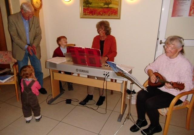 Plattdeutsche Weihnachtsgeschichten Und Gedichte