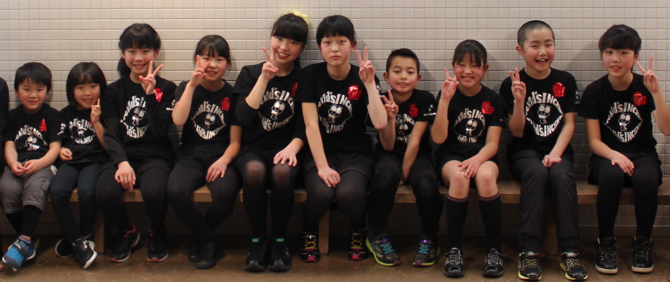 2011.10.02 fukky&emi先生と