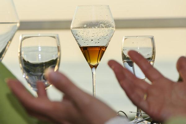 Weinwinter Langeoog