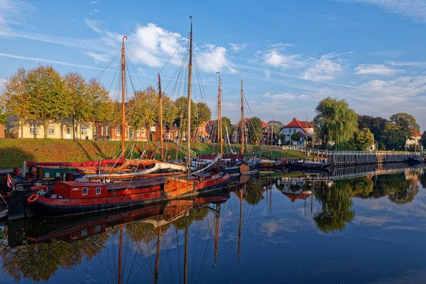 Nationalpark Behörde Wattenmeer