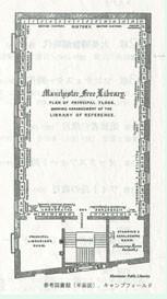 金沢文圃閣・出版・中世ロシア図書館文化史