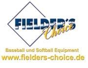 Fielderschoice