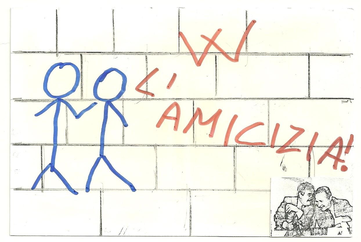 """scuola primaria """"IV Novembre"""" - 4^A"""