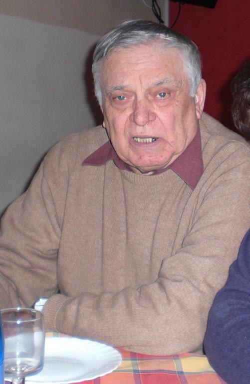 Giuliano padre di Luca