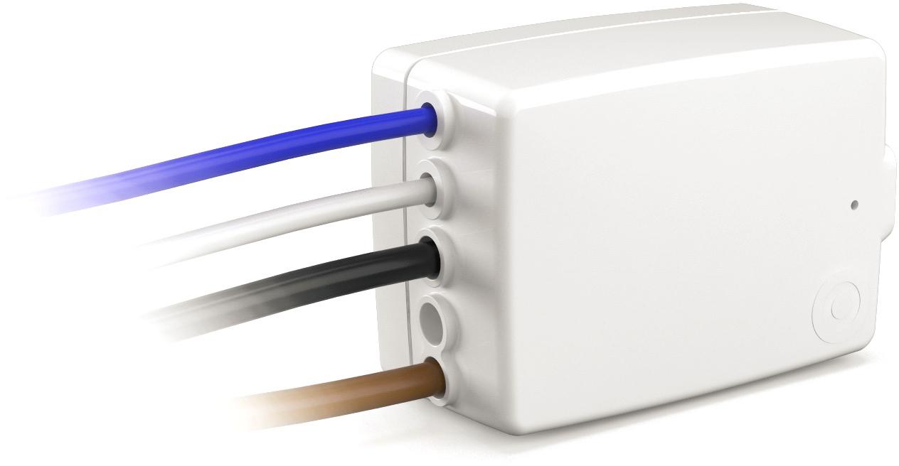 Verständnisfrage zur Funktion von Permundo Smart Mini Plug PSC132ZW ...