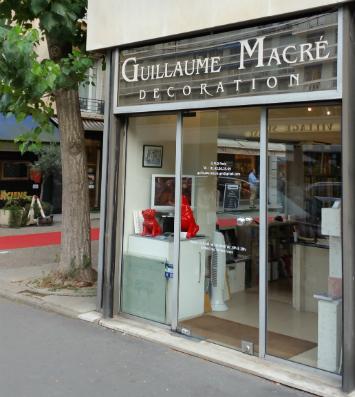la_boutique_GMD