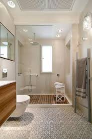 Douche à l'italienne des salles de bains clé en main  à grenoble