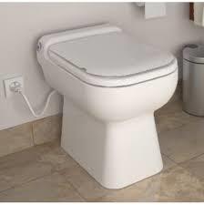 Dépannage sani-broyeur SFA  watermatic à Grenoble Débouchage WC broyeur:Vous avez un problème de WC broyeur Bouché sur Grenoble?
