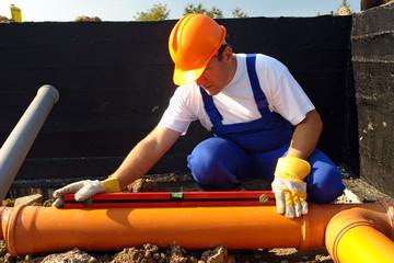 Dépannage d'urgence plombier sur Grenoble  TEL.06 42 67 25 52