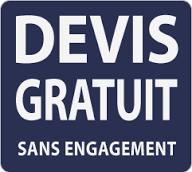 Dépannage urgence plomberie Grenoble