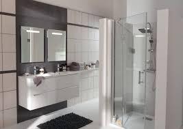 Votre artisan plombier, spécialiste de la salle de bain à Grenoble                      Tel.06 42 67 25 52ROMI PLOMBERIE